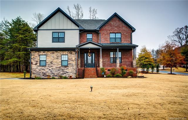 16331 Bastille Drive, Charlotte, NC 28278 (#3454248) :: Exit Mountain Realty
