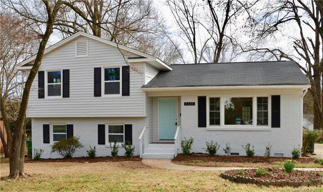 5416 Grafton Drive, Charlotte, NC 28215 (#3454332) :: IDEAL Realty