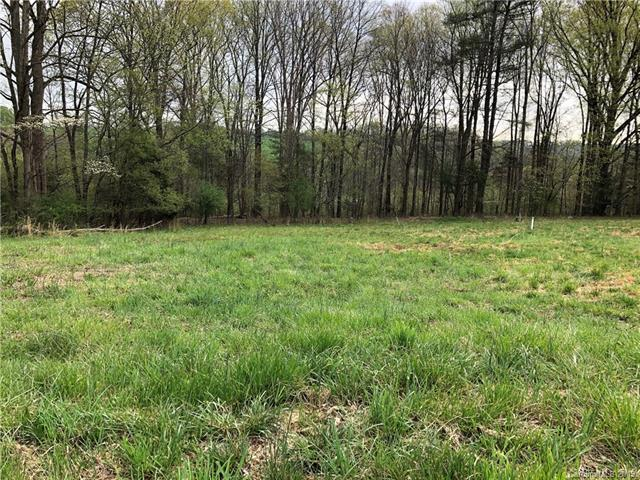 Lot 12 Cypress Acres Drive #12, Statesville, NC 28625 (#3454356) :: LePage Johnson Realty Group, LLC