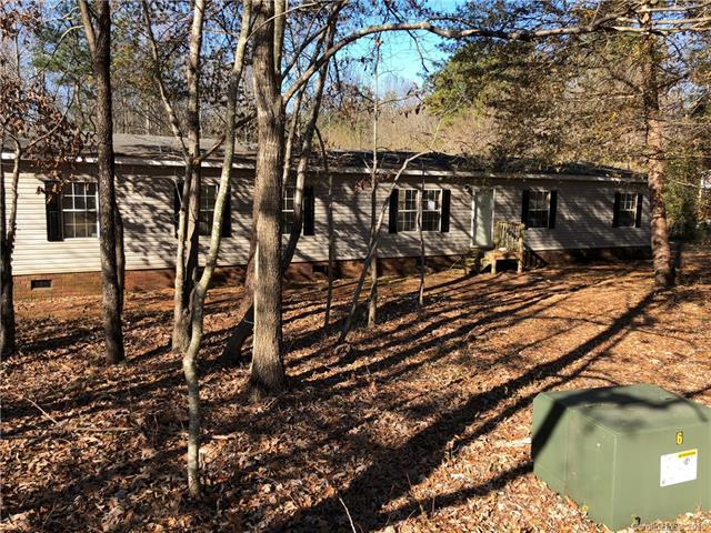 130 Castle Court, Kings Mountain, NC 28086 (#3454463) :: Carlyle Properties