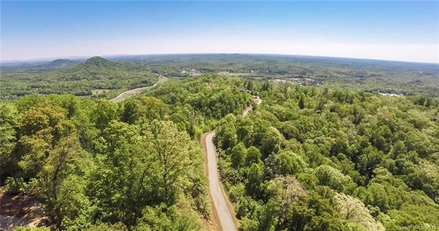 99999 Holland Drive 7,9,12,14,1518,, Columbus, NC 28722 (#3454700) :: Exit Mountain Realty