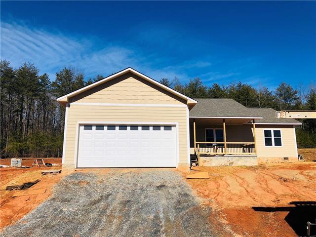 2301 Saratoga Run, Morganton, NC 28655 (#3455259) :: LePage Johnson Realty Group, LLC
