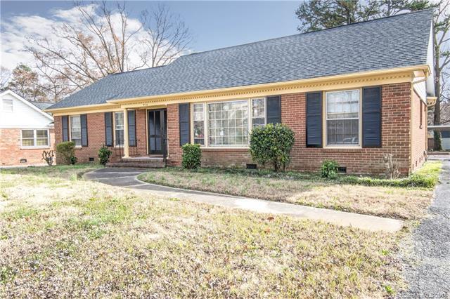 9130 Sandburg Avenue, Charlotte, NC 28213 (#3455393) :: Carlyle Properties