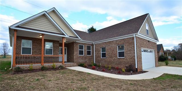 135 Charleston Drive, Mooresville, NC 28117 (#3455458) :: MECA Realty, LLC