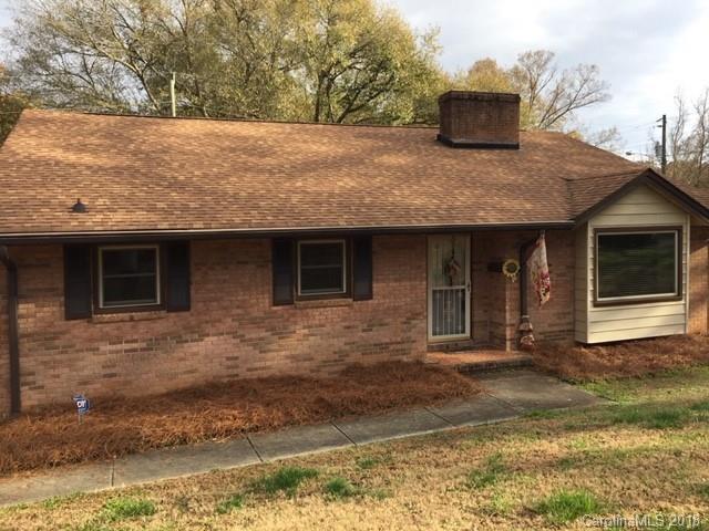 2433 Wendy Lane, Gastonia, NC 28052 (#3455470) :: Exit Mountain Realty