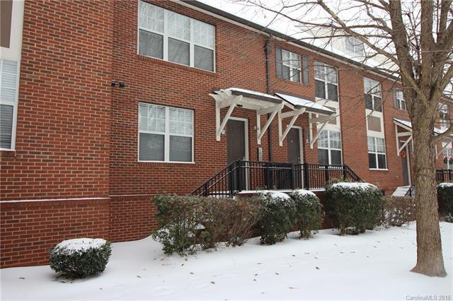 128 Steinbeck Way Unit E, Mooresville, NC 28117 (#3456038) :: LePage Johnson Realty Group, LLC