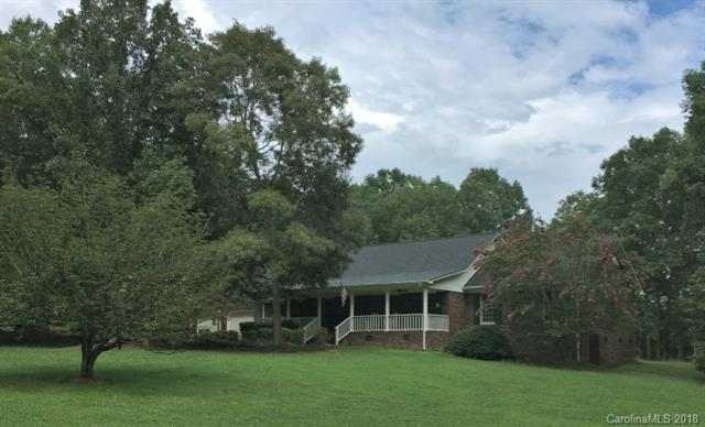 4847 Chadwick Drive, Concord, NC 28025 (#3456616) :: Exit Mountain Realty