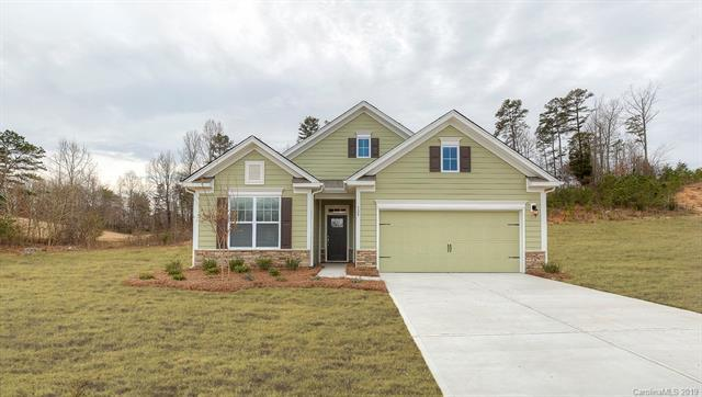 03 Legacy Drive #03, Denver, NC 28037 (#3456993) :: Exit Mountain Realty