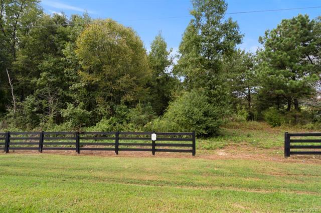 26 Sherrer Road #26, York, SC 29745 (#3457162) :: Phoenix Realty of the Carolinas, LLC