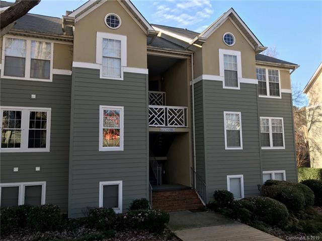 19905 Henderson Road J, Cornelius, NC 28031 (#3457223) :: Carlyle Properties