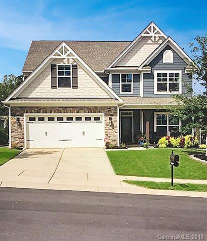 9201 Loch Glen Way, Charlotte, NC 28278 (#3457236) :: LePage Johnson Realty Group, LLC