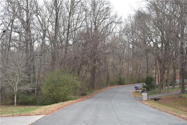 00 Hillside Drive, Monroe, NC 28112 (#3457249) :: LePage Johnson Realty Group, LLC
