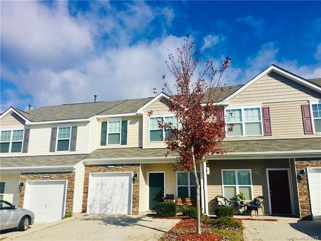 313 Sandy Spring Lane #93, Clover, SC 29710 (#3457335) :: MECA Realty, LLC