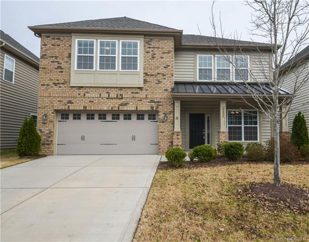 9229 Ardrey Woods Drive, Charlotte, NC 28277 (#3457456) :: The Ramsey Group