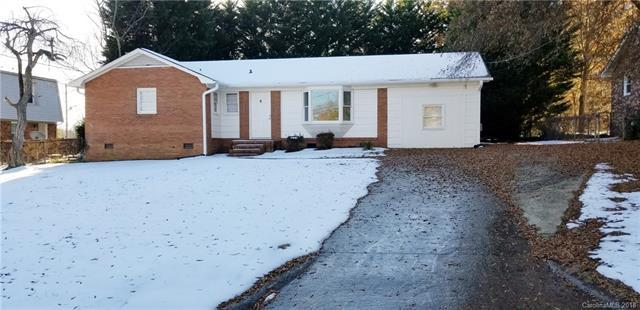 1551 Moore Drive, Gastonia, NC 28054 (#3458102) :: Exit Mountain Realty