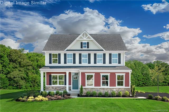 14767 Holbrooks Road #357, Huntersville, NC 28078 (#3458229) :: Chantel Ray Real Estate