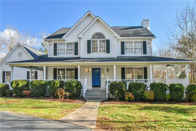 15 Lark Hill Drive, Arden, NC 28704 (#3458594) :: Exit Mountain Realty