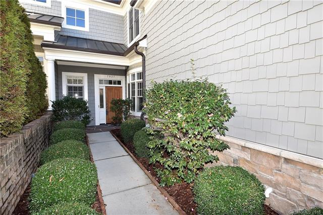 7927 Greenview Terrace Court, Charlotte, NC 28277 (#3458780) :: Stephen Cooley Real Estate Group