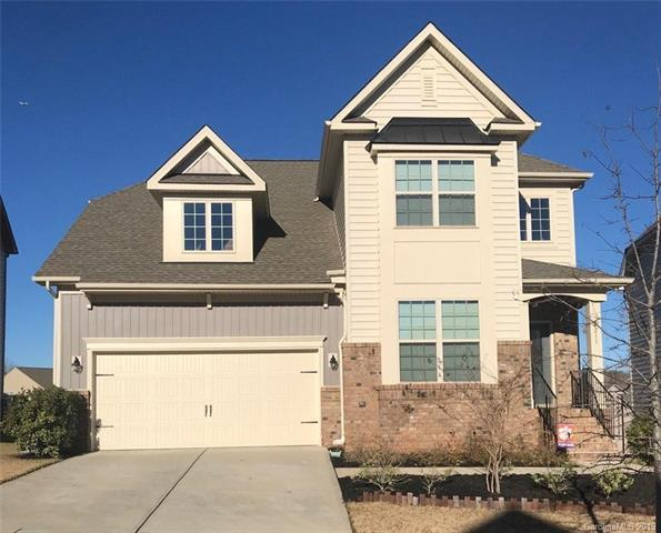 2211 Elmview Lane, Fort Mill, SC 29715 (#3458997) :: MartinGroup Properties