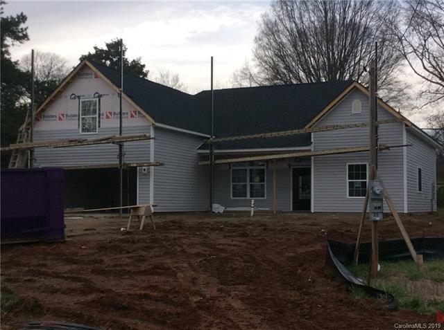 145 Autumn Lane, Harrisburg, NC 28075 (#3459022) :: Team Honeycutt