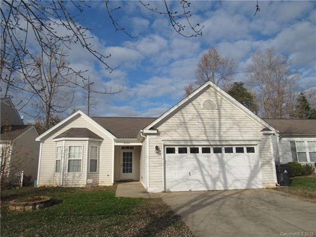 6108 Raisin Tree Lane, Charlotte, NC 28215 (#3459040) :: MartinGroup Properties