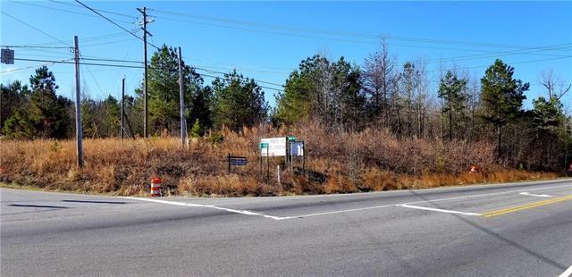 3131 Nc 16 Highway - Photo 1