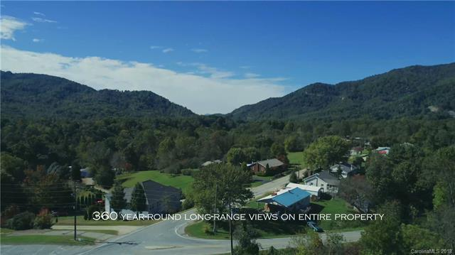 530 Old Us 19 23 Highway, Candler, NC 28715 (#3459377) :: LePage Johnson Realty Group, LLC