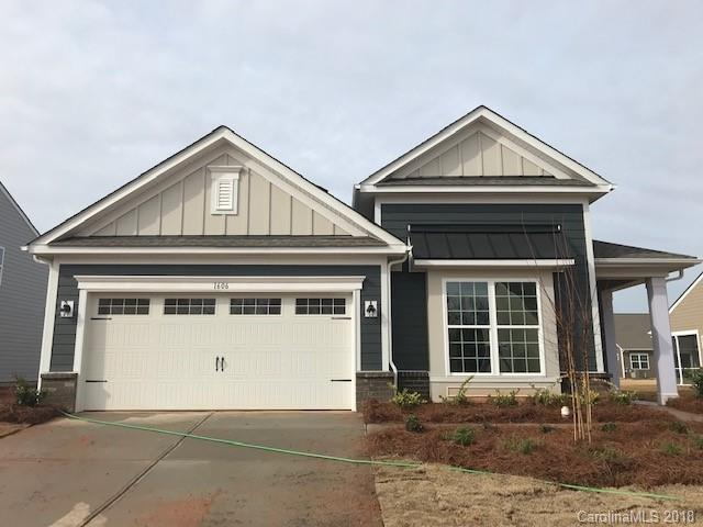 1606 Tranquility Boulevard #761, Lancaster, SC 29720 (#3459695) :: Exit Mountain Realty