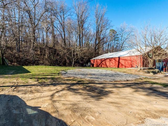 39 Glendale Avenue #15, Asheville, NC 28803 (#3460071) :: Washburn Real Estate