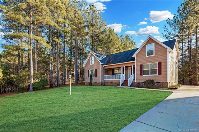 9453 Tradewinds Court, Lancaster, SC 29720 (#3460622) :: Washburn Real Estate