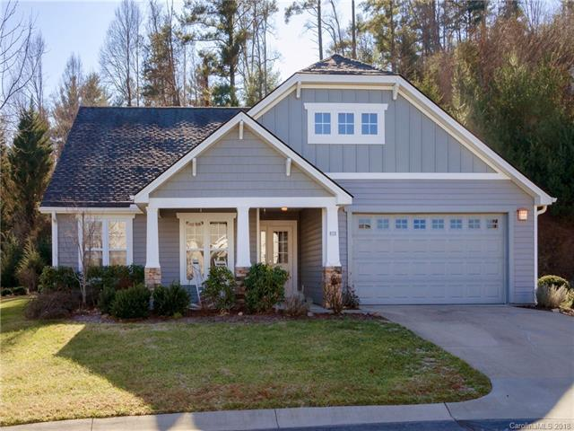 208 Snowy Egret Way, Hendersonville, NC 28792 (#3460717) :: Exit Mountain Realty