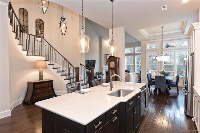 9750 Briarwick Lane, Charlotte, NC 28277 (#3460980) :: Washburn Real Estate