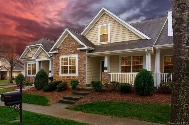 4103 Twenty Grand Drive, Indian Trail, NC 28079 (#3461261) :: Carlyle Properties