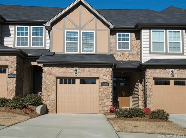 831 Ayrshire Avenue #49, Fort Mill, SC 29708 (#3461784) :: Stephen Cooley Real Estate Group