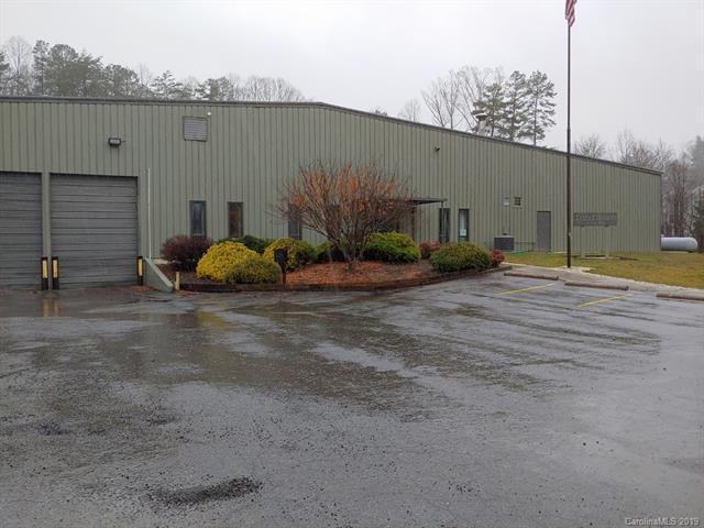 1785 Brevard Road, Arden, NC 28704 (#3461994) :: Odell Realty