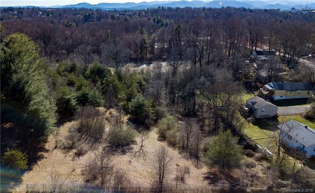 67 Oak Hill Drive #1, Asheville, NC 28806 (#3462461) :: Carlyle Properties