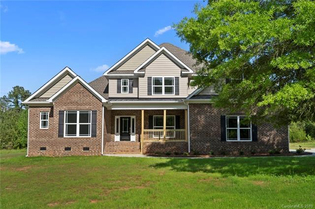 366 Kingsburry Road, Clover, SC 29710 (#3462594) :: Carlyle Properties