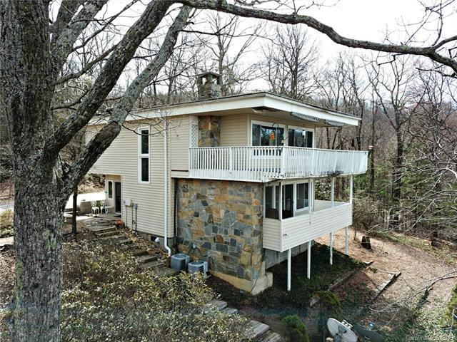 104 Little Falls Drive #514, Tryon, NC 28782 (#3462916) :: Exit Mountain Realty