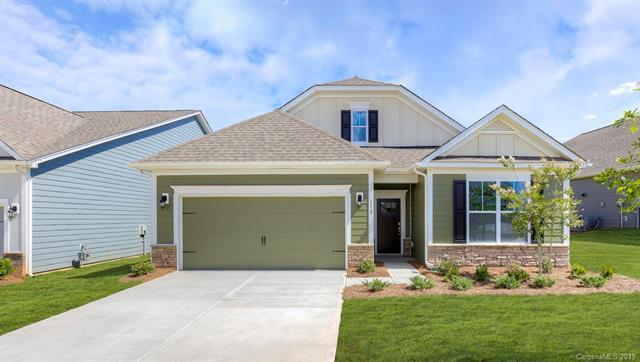 118 E Northstone Road, Mooresville, NC 28115 (#3463021) :: MartinGroup Properties
