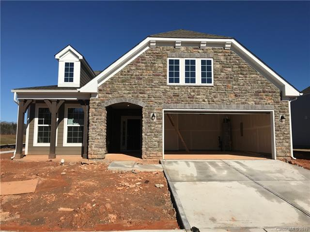 1676 Tranquility Boulevard #750, Lancaster, SC 29720 (#3463234) :: Exit Mountain Realty