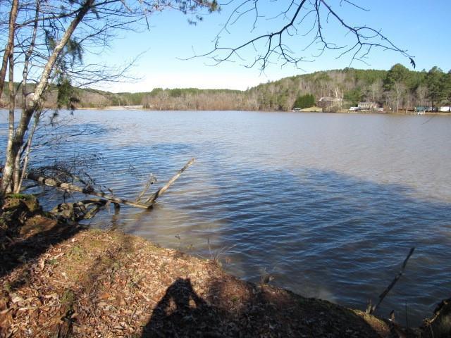 5772 Lake Pointe Drive #13, Granite Falls, NC 28630 (#3463392) :: LePage Johnson Realty Group, LLC