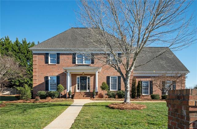 342 43rd Avenue NW, Hickory, NC 28601 (#3463592) :: LePage Johnson Realty Group, LLC