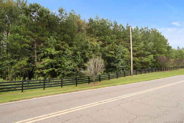 35 Charlotte Highway #35, York, SC 29745 (#3463941) :: LePage Johnson Realty Group, LLC
