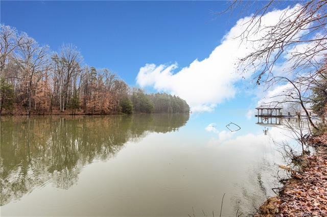 4232 Sigmon Cove Lane, Terrell, NC 28682 (#3463953) :: The Premier Team at RE/MAX Executive Realty