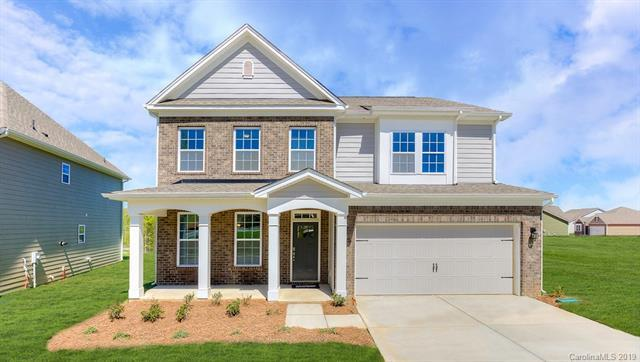 1012 Barcelona Place #223, Lake Wylie, SC 29710 (#3463975) :: Stephen Cooley Real Estate Group