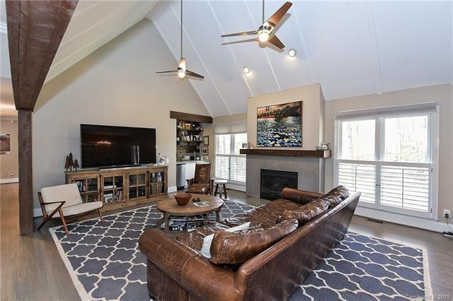 5200 Green Rea Road, Charlotte, NC 28226 (#3464005) :: Exit Mountain Realty