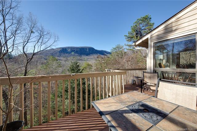 142 Mountain View Drive, Lake Lure, NC 28746 (#3464243) :: Caulder Realty and Land Co.