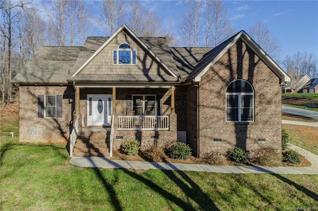 3951 Oakstone Place, Denver, NC 28037 (#3464262) :: LePage Johnson Realty Group, LLC