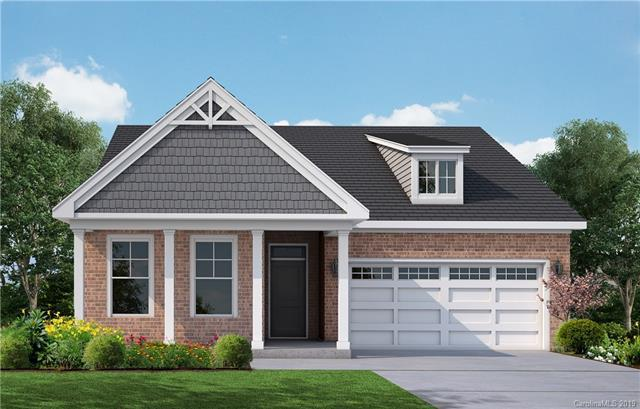 2320 Whispering Way #003, Indian Trail, NC 28079 (#3465573) :: The Premier Team at RE/MAX Executive Realty