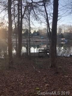 000 Brooks Lake Road, Rutherfordton, NC 28139 (#3465965) :: Rinehart Realty
